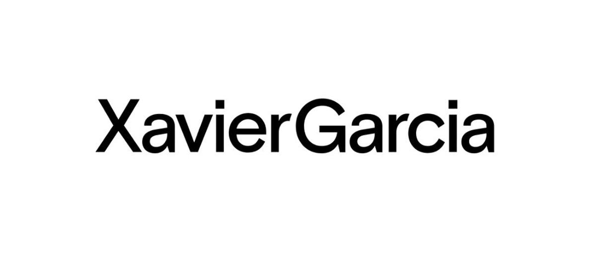 Permalink to: XAVIER GARCIA